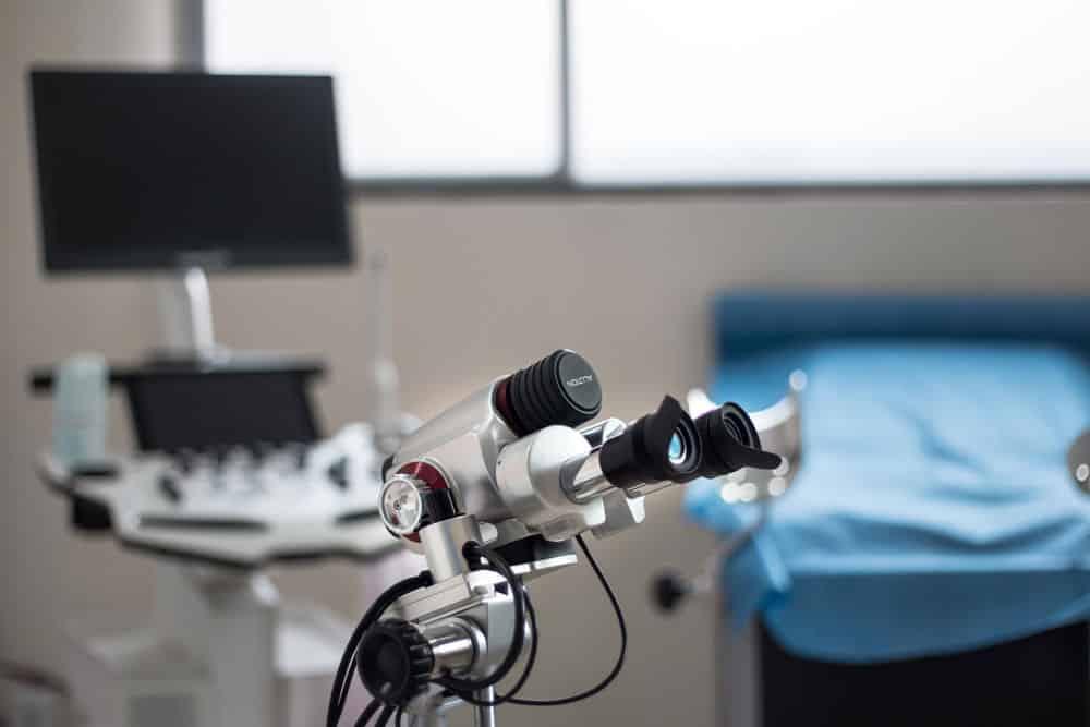 consultorio-doctor-camilo-munoz-ginecologo-1